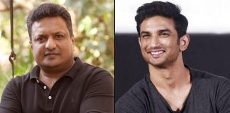 "Sanjay Gupta On Nepotism Debate Around Sushant Singh Rajput Case: ""Where Were They When Sushant Was Around?"""