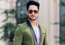 Savi Thakur to play a 'classy flirt' in 'Guddan Tumse Na Ho Payega'