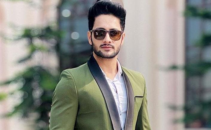 Guddan Tumse Na Ho Payega: Savi Thakur Introduces His 'Classy Flirt' Character, Read On!