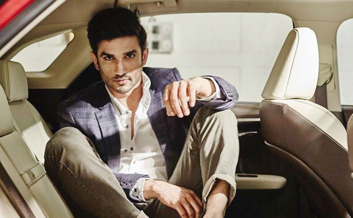 Sushant Singh Rajput Case: A Complete Red Signal For Mumbai Police By SC!