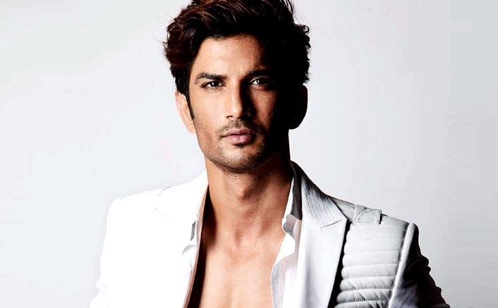 "Sushant Singh Rajput Case: ""Circumstances In Which Death Took Place Needs To Be Inquired,"" Says SC"
