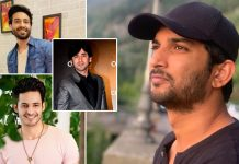 SC orders CBI investigation in Sushant Singh Rajput's case: Celebs call it a big win for SSR's fans