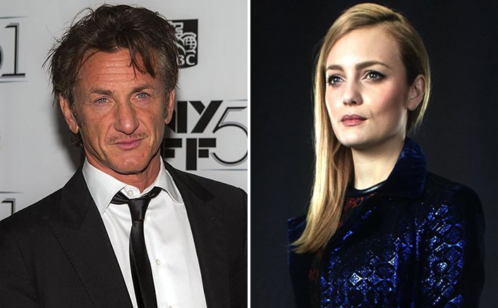 Sean Penn Finally Confirms His Wedding Amid COVID-19 Pandemic With GF Leila George