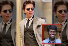 Shah Rukh Khan Exclusive: Actor To Play A Raw Agent In Atlee Kumar's Next & Don Multiple Avatars?