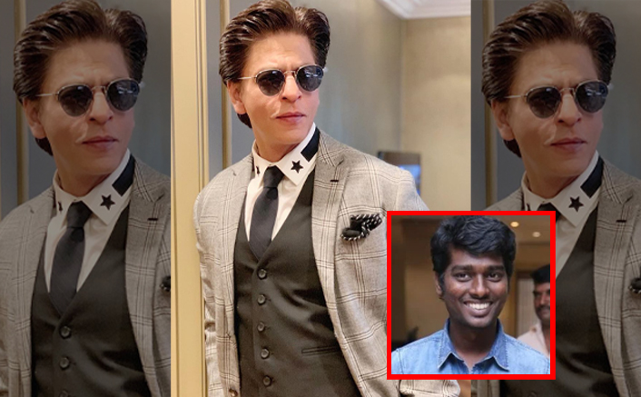 Shah Rukh Khan Exclusive: Superstar To Play A Raw Agent In Atlee Kumar's Next & Don Multiple Avatars?