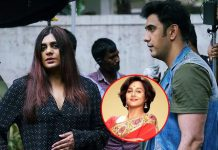 'Shakuntala Devi' response thrills director Anu Menon