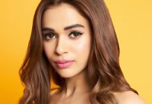 Shalmali: Favouritism exists in Bollywood but I focus on music