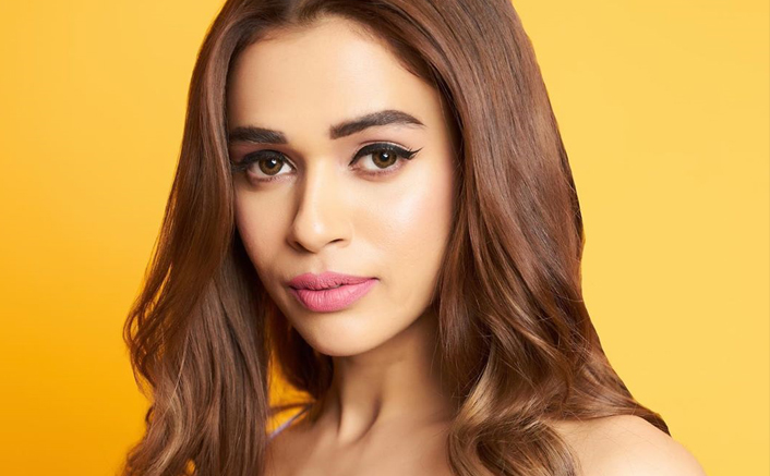 """Shalmali On Favouritism: """"I Am Not Just Here For Making Music In Bollywood"""""""