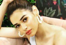 Shalmali: Whenever someone calls me a 'singer' I almost cringe