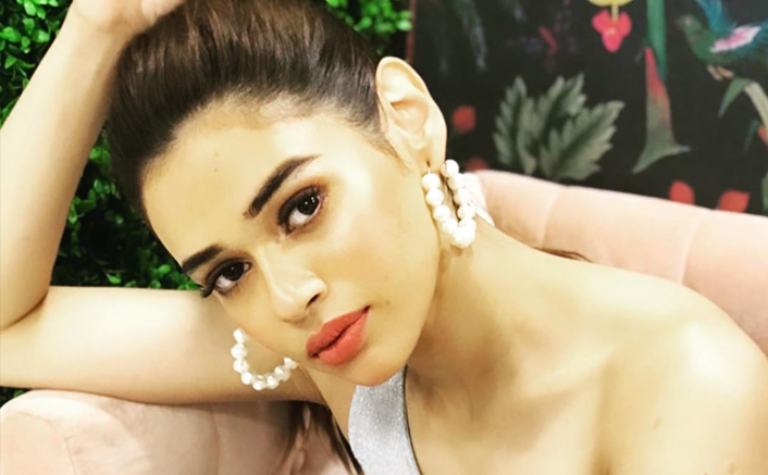 Shalmali: Whenever someone calls me a 'singer' I almost cringe