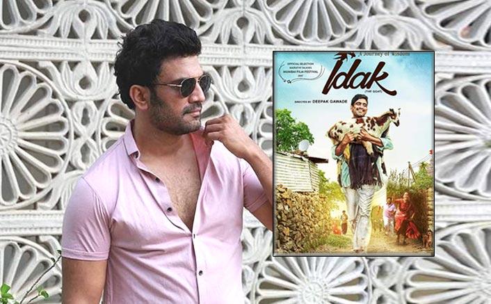 "Sharad Kelkar On His Debut As Marathi Film Producer With Idak: ""I've Always Been One Who Values Regional Cinema"""
