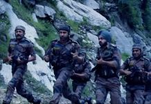 ShemarooMe Box Office To Release A Film Based On Indian Army On Independence Day