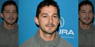 Shia LaBeouf Is Being Considered To Play This X-Men Character In The Reboot - Deets Inside