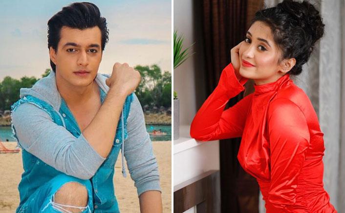 Yeh Rishta Kya Kehlata Hai: Shivangi Joshi & Mohsin Khan To Resume Shooting After 3 Days Break