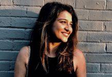 Shweta Gulati on playing a mom in new TV show