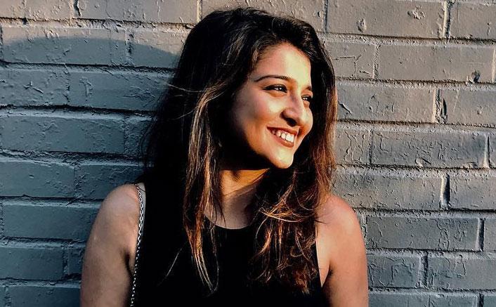 Tera Yaar Hoon Main: Shweta Gulati Shares Her Experience Of Playing A Mom On The Show!