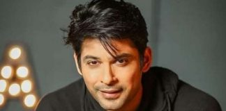 Sidharth Shukla used to break matkis as a child on Janmashtami