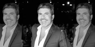 Simon Cowell Breaks His Back, To Undergo A Surgery; Here's What Went Wrong!
