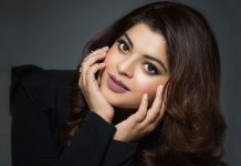 Sneha Wagh on Women's Equality Day: I support equality in general