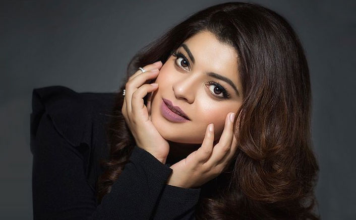"""Actress Sneha Wagh On Gender Equality: """"The Perception Is That Women Are The Weaker Gender"""""""