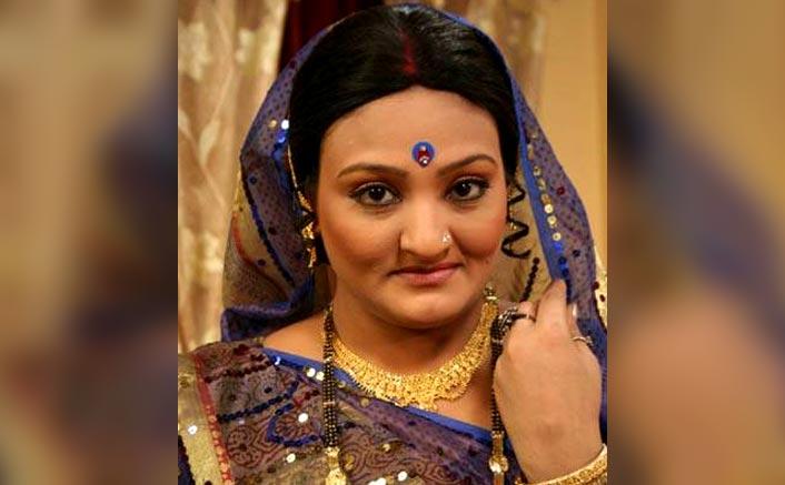 "Ishq Subhan Allah Fame Urvashi Upadhyay Gets Nostalgic, Says ""Social Media Has Changed Television Space"""
