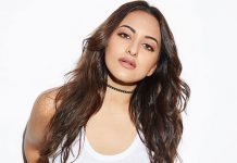 Sonakshi Sinha's campaign Ab Bas prompts action against harassers, cyber crime branch Mumbai arrests 1, action against others underway