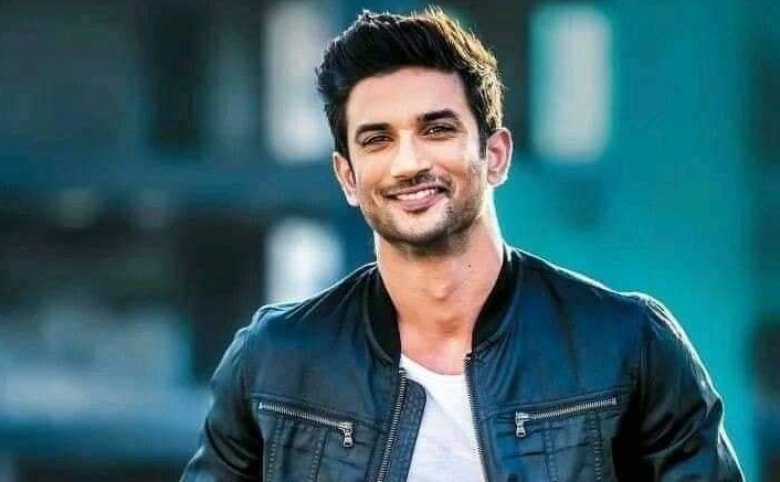 Song for Sushant meant to empathise with his family: Lyricist