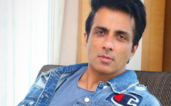Sonu Sood Halts The Idea Of His Biopic &  For A Very Good Reason