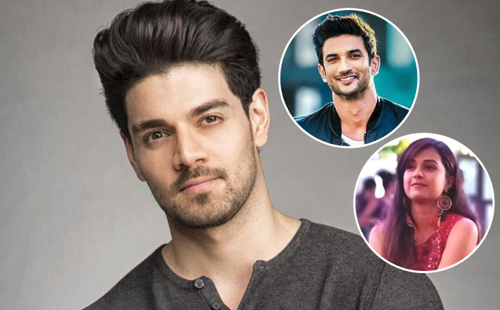 Sooraj Pancholi Files Police Complaint About Harassment In Sushant Singh Rajput & Disha Salian Case, Read DEETS