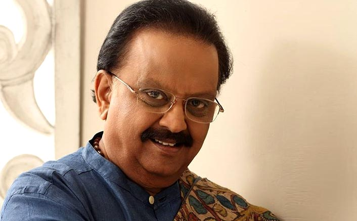 Legendary Singer SP Balasubramaniam Is On Life Support After Testing COVID-19 Positive