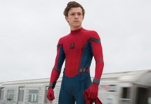 Spider-Man 3 Titled Spider-Man: Homecoming? Twitterati Gives It A Big Eye Roll