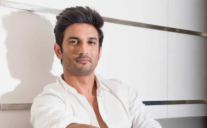 Sushant Singh Rajput Case: Bihar Police Terms Mumbai Police's Investigation A 'Facade', Here's The Statement