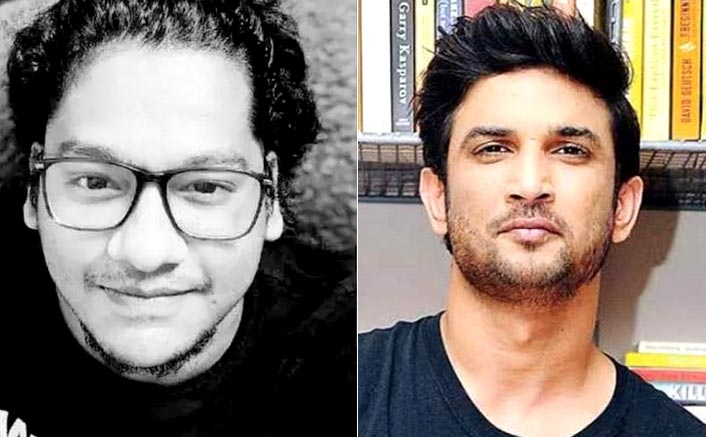 Sushant Singh Rajput Case: Siddharth Pithani To Be Interrogated By ED Yet Again