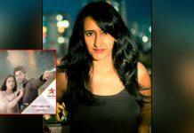 Star Plus' Yeh Jaadu Hai Jinn Ka To Go Off Air? Producer Gul Khan Opens Up!