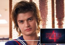 Stranger Things 4: Joe Keery AKA Steve Harrington Feels It's 'Worth The Wait' & Can We Fast-Forward 2020 Already?