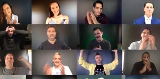 Suicide Squad 2's DC FanDome Panel Hilarious Remix Video Will Make Your Day!