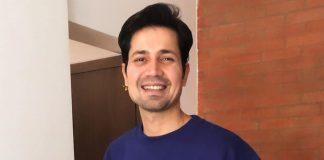 Sumeet Vyas bags a web series