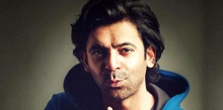"Sunil Grover On Doing Comedy In Controlled Environment & TRP Pressure: ""Cannot Develop A Vaccine But Can Make People Smile""/"
