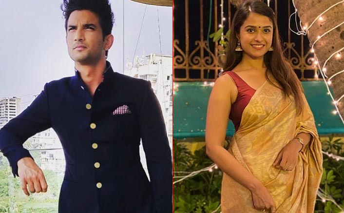 Sushant Singh Rajput Row: Mumbai Police Finally Begins Looking Into Disha Salian Connection - All You Need To Know!