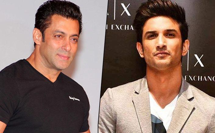 Sushant Singh Rajput Case: SSR Fans Demand To Boycott The Kapil Sharma Show Because Of Salman Khan