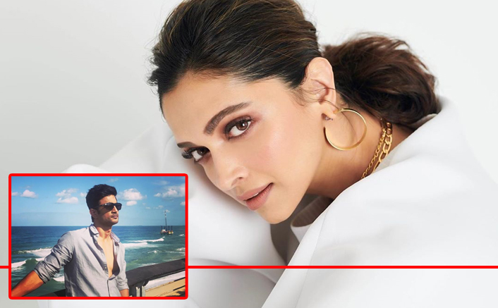 Sushant Singh Rajput Fans Troll Deepika Padukone For The Series Of Tweets On 'Depression'