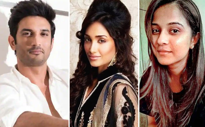 Sushant Singh Rajput Called A Friend On June 9 & Compared Disha Salian's Death With Jiah Khan; Friend Says Both Are Murdered, WATCH