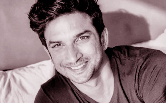 "Sushant Singh Rajput Death: Former Manager Ankit Acharya Asks, ""Why Did No One Try To Reach Him Till 2PM On June 14?"""