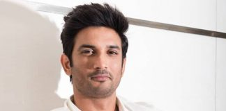 Sushant Singh Rajput Case: Late Actor's Family Knew About Depression?Here's What Might Have Happened