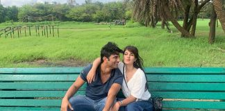 Sushant Singh Rajput Case: Rhea Chakraborty HID Her Second Mobile Phone From ED?
