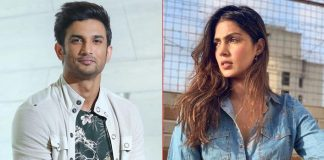 Sushant Singh Rajput Case: Late Actor's Father Files Counter Affidavit, Accuses Rhea Chakraborty Of Influencing Key Witness