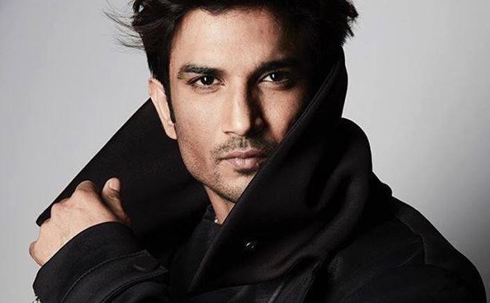 Sushant Singh Rajput Case: All About Dipesh Sawant's Overnight Arrest!