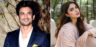 Sushant Singh Rajput Case: Then Bandra DCP Says Actor's Family Wanted Rhea Chakraborty To Be Intimidated, Read More!