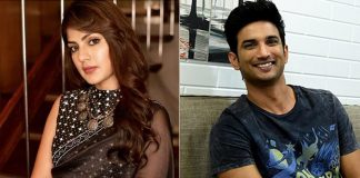 Sushant Singh Rajput Death Case: ED Has Found No Big Direct Transfer To Rhea Chakraborty's Bank Account