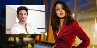 Sushant Singh Rajput Death: ED Rejects Rhea Chakraborty's Plea To Postpone Probe; Siddharth Pithani To Be Summoned Now